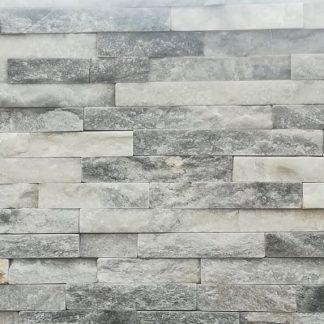 Prírodný kamenný obklad Crystal Grey Panel