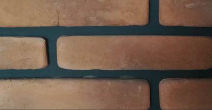 Tehlový obklad Decobrick 1