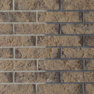 Tehlový obklad Siena