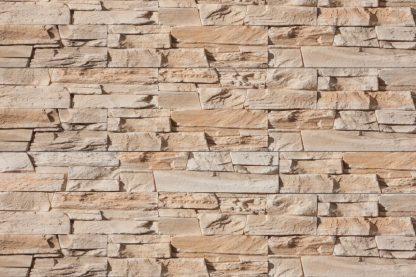 Umelý kameň Bazalto Sabbia