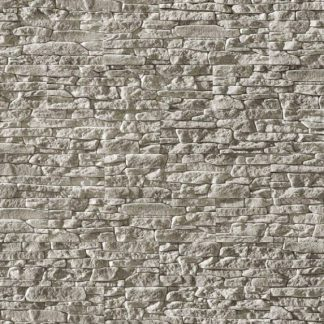 Umelý kameň Corona Grey