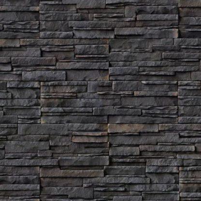 Umelý kameň Davos Vulcano