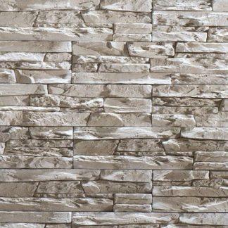 Umelý kameň Espana Capuccino