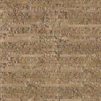 Umelý kameň Etna Capuccino