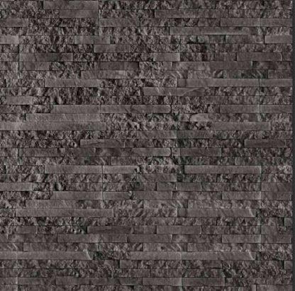 Umelý kameň Etna Grafit