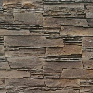 Umelý kameň Lagos Copper