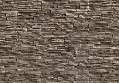 Umelý kameň Columbia Brown